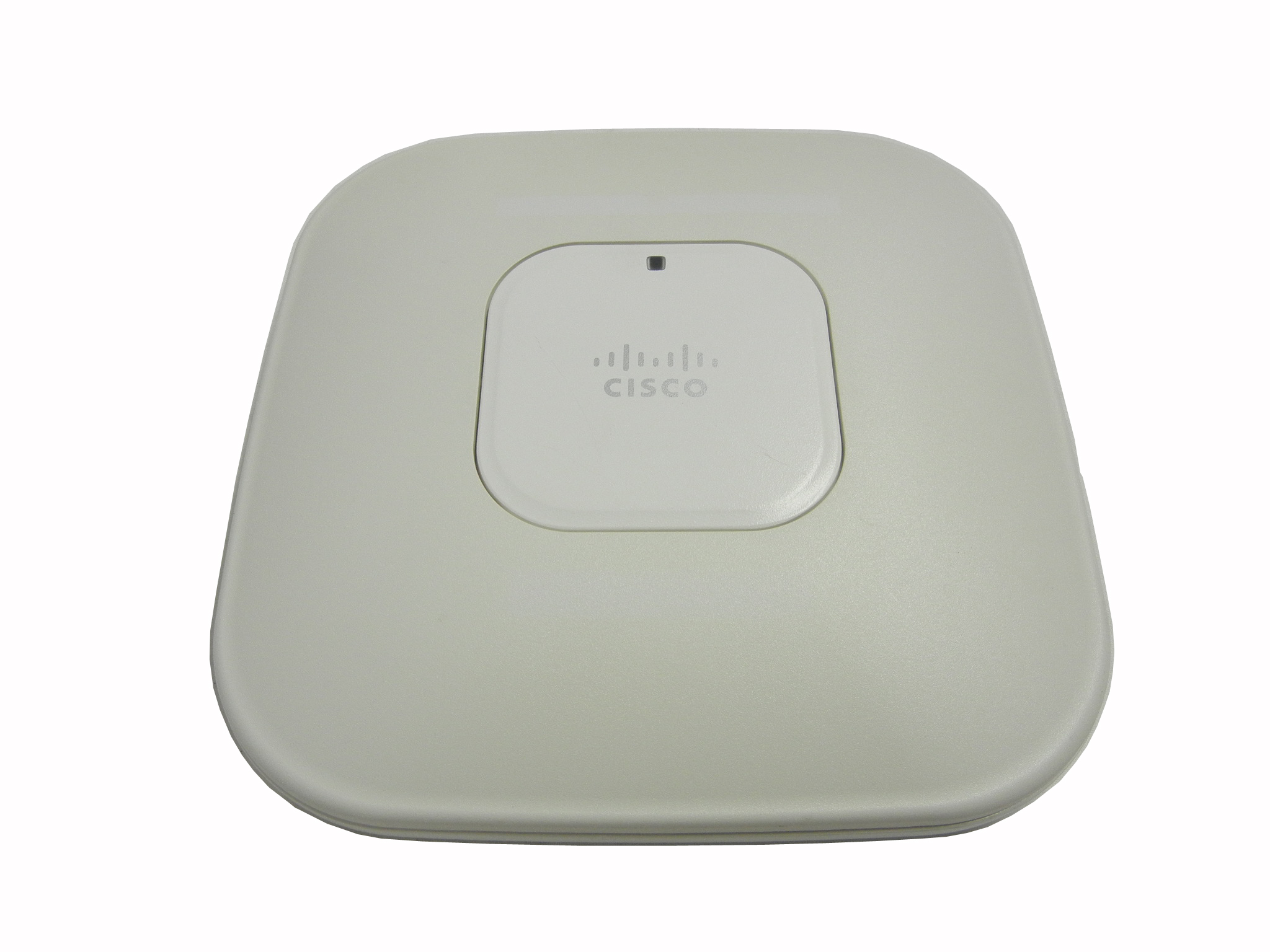【中古品】Cisco Aironet 1140シリーズ アクセス ポイント(AIR-LAP-1141N-E-K9)