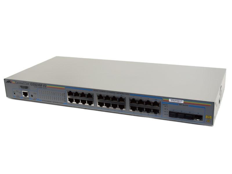 GS924M V2