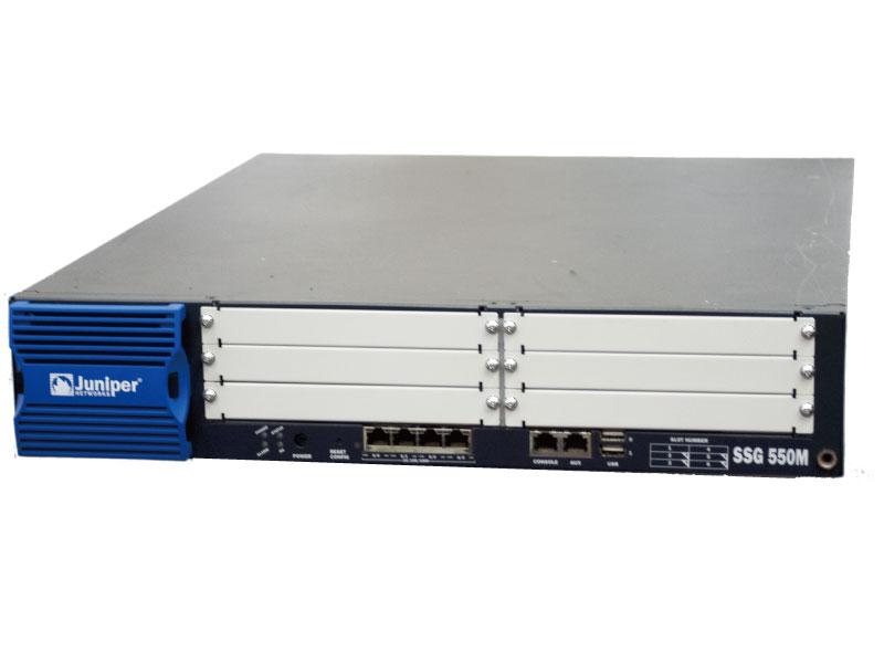 SSG-550M-SH
