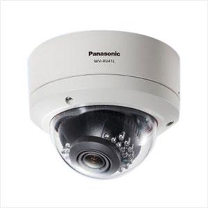 【新品】Panasonic WV-AF214L
