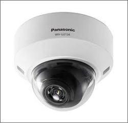 【新品】Panasonic WV-U2114J