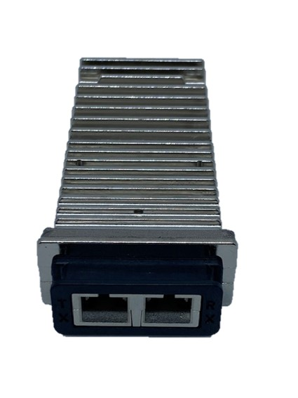 【中古】Cisco X2-10GB-SR  10GBASE-SRモジュール