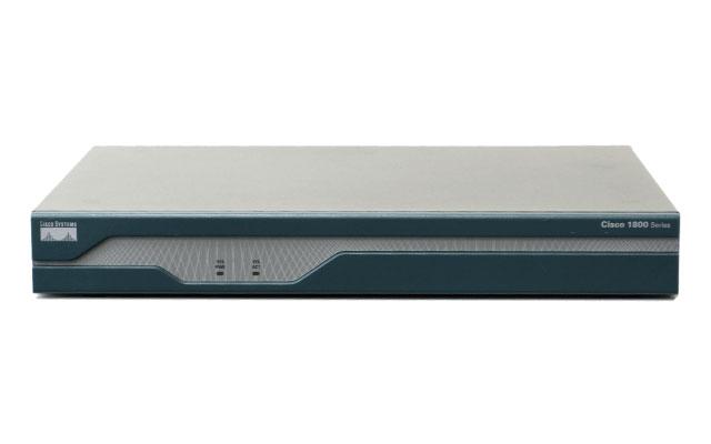 Cisco1841