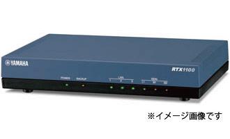 RTX1100