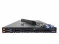 【中古】NEC Express 5800/R120g-1M (N8100-2396Y) 14core Xeon E5-2680v4 2.40GHz 1CPU/32GB/600GB x2/AC x1