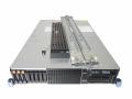 【中古】NEC Express 5800/R120g-2M (N8100-2419Y) 22core Xeon E5-2699v4 2.20GHz 2CPU/64GB/600GB x3/AC x2