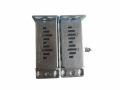 【中古】700-23401-02 Cisco Catalyst2960/3560コンパクトスイッチ用ラックマウントキット(ネジ左右各1個付)