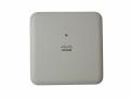 【中古品】Cisco Aironet 1830シリーズ アクセスポイント(AIR-AP1832I-Q-K9C) Mobility Express搭載