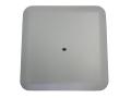 【中古品】Cisco Aironet 3802I アクセスポイント AIR-AP3802I-Q-K9