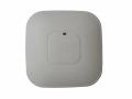 【中古品】Cisco Aironet 2600シリーズ アクセスポイント(AIR-CAP2602I-Q-K9)