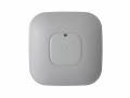 【中古品】Cisco Aironet 3600シリーズ アクセス ポイント(AIR-CAP3602I-Q-K9) Autonomous AP IOS(自立型)