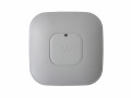 【中古品】Cisco Aironet 3600シリーズ アクセス ポイント(AIR-CAP3602I-Q-K9)