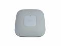【中古品】Cisco Aironet 1140シリーズ アクセス ポイント(AIR-LAP-1142N-E-K9)