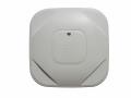 【中古品】Cisco Aironet 1600シリーズ アクセス ポイント(AIR-SAP1602I-Q-K9)