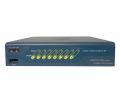 【中古】Cisco AIR-WLC2106-K9