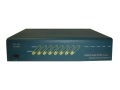 【中古】Cisco ASA 5505 (ASA5505-BUN-K9)