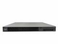 【中古】Cisco ASA 5512-X (ASA5512-SEC-K9) Security Plus license