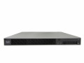 【中古】Cisco ASA 5512-X (ASA5512-K9) Base lisense