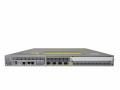 【中古】Cisco ASR 1001 アグリゲーションサービスルータ (ipbase)
