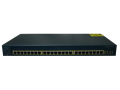 【中古】Cisco Catalyst 2950C-24 (WS-C2950C-24)