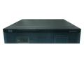 【中古】Cisco 2951/K9 サービス統合型ルータ