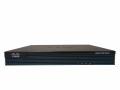 【中古】 Cisco1921/K9 (ipbasek9) サービス統合型ルータ