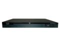 【中古】Cisco 2901/K9 (ipbasek9/securityk9) サービス統合型ルータ