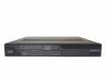 【中古】Cisco892FSP-K9 ギガビットイーサネットルーター