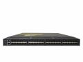 【中古】Cisco MDS DS-C9148-16P-K9 (DS-C9148-16P-K9) マルチレイヤ ファブリック スイッチ