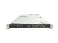 【中古】 HP ProLiant DL360e 6C Xeon E5-2440 2.4GHz 1CPU/ 16GB / 2.5inchi 300GB 15K SAS x1 / 電源 x1