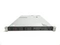 【中古】HP ProLiant DL360p Gen8 6C Xeon E5-2640 2.5GHz 2CPU /32GB/300GB x2 SAS 2.5in 10K/ 電源 x2