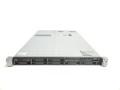 【中古】 HP ProLiant DL360p 6C Xeon E5-2640 2.5GHz 1CPU/ 16GB / 2.5inchi 600GB 10K SAS x1 / 電源 x1