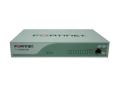 【中古】セキュリティ機能を実現するUTM(統合脅威管理) FortiGate-60D
