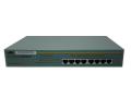【中古】Allied Telesisギガビットイーサーネット・スイッチ CentreCOM GS908GT