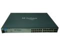【中古】HP Procurve Switch 2910al-24G(J9145A)