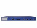 【中古】Netscreen 204 (NS-204-007) NetScreen Technologies