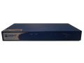 【中古】Netscreen-5GT (NS-5GT-207-06)