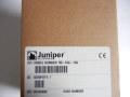 【中古】Juniper NS-ISG-1XG モジュール ISG 用インターフェイスモジュール