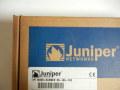 【中古】Juniper NS-ISG-FE8 モジュール ISG 用インターフェイスモジュール