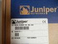 【中古】Juniper NS-ISG-TX4 モジュール ISG 用インターフェイスモジュール