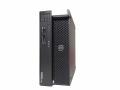 【中古】DELL Precision T5810 8core Xeon E5-1660v4 3.20GHz/32GBメモリ/256GB SSD/GeForce GTX1070 8GB S.A.C