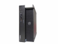 【中古】DELL Precision T5810 8core Xeon E5-1660v4 3.20GHz/32GBメモリ/256GB SSD/GeForce GTX1070 8GB S.A.C