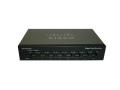 【中古】Cisco SG100D-08P