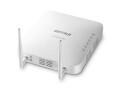 【新品】BUFFALO WAPM-1266R  管理機能搭載アクセスポイント