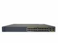 【中古】Cisco Catalyst 2960-24LC-S (WS-C2960-24LC-S)