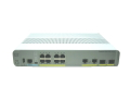 【中古】Cisco Catalyst 2960CX-8TC-L (WS-C2960CX-8TC-L)
