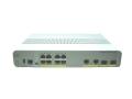 【中古】Cisco  Catalyst C2960CX-8TC-L (WS-C2960CX-8TC-L)