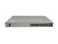 【中古】Cisco Catalyst 2960L-24TS-LL (WS-C2960L-24TS-LL)