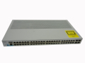 【中古】Cisco Catalyst 2960L-48PS-LL (WS-C2960L-48PS-LL)