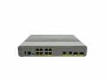 【中古】Cisco Catalyst 3560CX-8PC-S (WS-C3560CX-8PC-S)